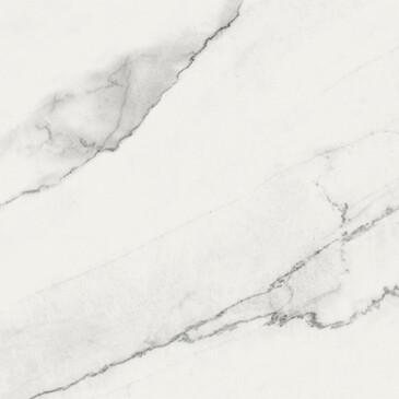 Керамическая широкоформатная плита Keralini Infinito 2.0 Lincoln Polished - Modern Acrylic Stone