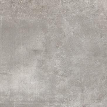 Керамическая широкоформатная плита Keralini Portland 3.0 Hood - Modern Acrylic Stone