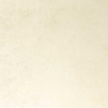 Керамическая широкоформатная плита Laminam Blend Avorio - Modern Acrylic Stone