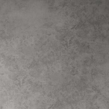 Керамическая широкоформатная плита Laminam Blend Grigio - Modern Acrylic Stone