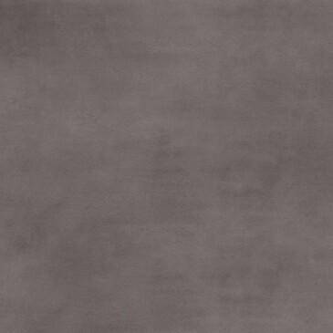 Керамическая широкоформатная плита Laminam Calce Antracite - Modern Acrylic Stone