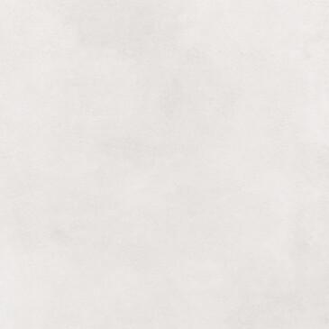 Керамическая широкоформатная плита Laminam Calce Bianco - Modern Acrylic Stone