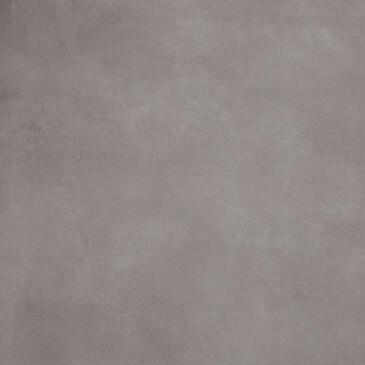 Керамическая широкоформатная плита Laminam Calce Tortora - Modern Acrylic Stone