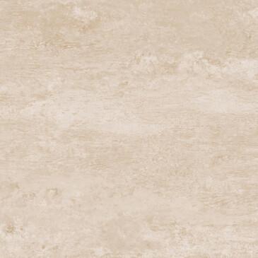Керамическая широкоформатная плита Laminam Cementi Avorio - Modern Acrylic Stone