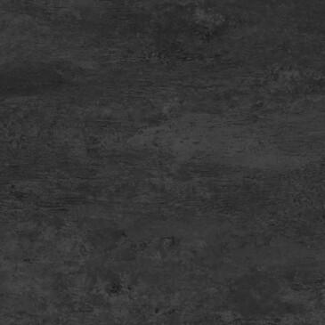 Керамическая широкоформатная плита Laminam Cementi Nero - Modern Acrylic Stone