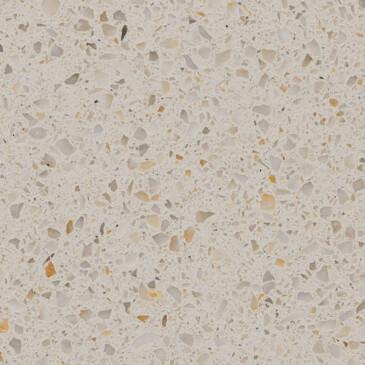 Искусственный кварцевый камень Quartzforms MA Beige 100 - Modern Acrylic Stone