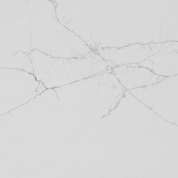 Искусственный кварцевый камень Quartzforms Planet Neptune 2025 - Modern Acrylic Stone