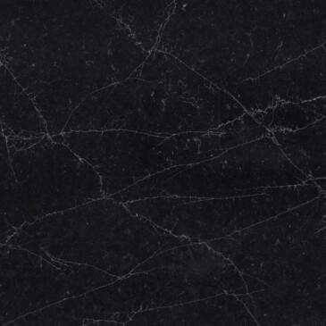 Искусственный кварцевый камень Quartzforms Planet Pluto 2030 - Modern Acrylic Stone