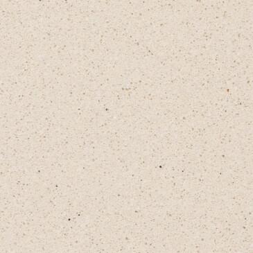 Искусственный кварцевый камень Quartzforms QF Basic Light Beige 520 - Modern Acrylic Stone