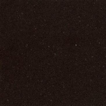 Искусственный кварцевый камень Quartzforms QF Basic Brown 530 - Modern Acrylic Stone
