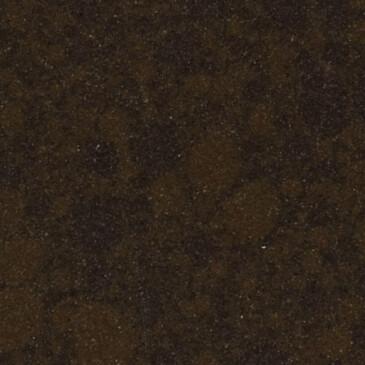 Искусственный кварцевый камень Quartzforms Cloudy Brown 605 - Modern Acrylic Stone