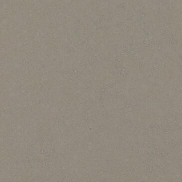 Искусственный кварцевый камень Quartzforms Cloudy Portland Grey 630 - Modern Acrylic Stone