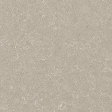 Искусственный кварцевый камень Quartzforms Breeze Ashen Light 800 - Modern Acrylic Stone