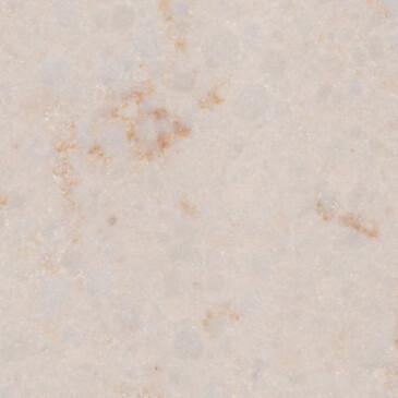Искусственный кварцевый камень Quartzforms Veined Creme 910 - Modern Acrylic Stone